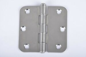 10-Piece-Hinge-Stainless-Steel-76x76-mm-Chest-Band-Door-Furniture
