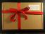 EXTRA-Bambino-Babbo-Natale-Vigilia-di-Natale-di-dimensione-A4-personalizzata-lettera-Magic-Key-amp miniatura 3