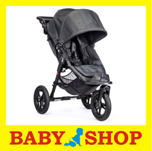 Baby Jogger City Elite wózek stroller buggy Kinderwagen pushchair