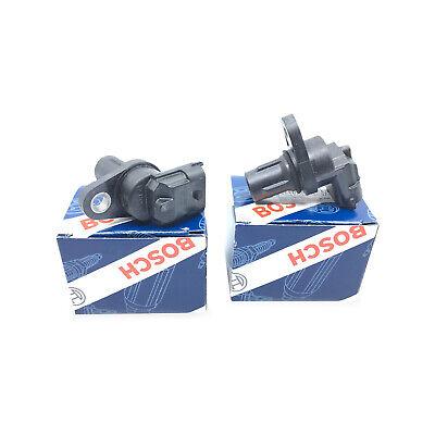 Roadstar Engine Camshaft Position Sensor Fit for 2003-2010 Mercedes-Benz 0232103114 Replacement