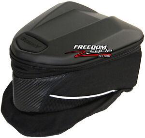 Kawasaki 08 12 Ninja 250r 11 15 Ninja 1000 Tailbag Tail Bag Lugage
