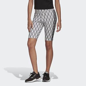 adidas-Originals-Shorts-Women-039-s