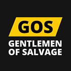 gentlemenofsalvage