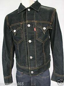 Ebay levi's jacket