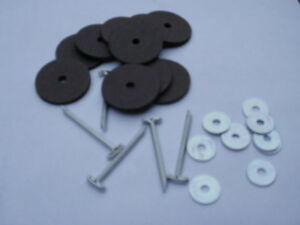 15mm-COTTER-PIN-JOINTS