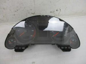 Tachometer-Kombiinstrument-KmH-MpH-SEAT-EXEO-3R2-2-0-TDI-3R0920900H-1036902643