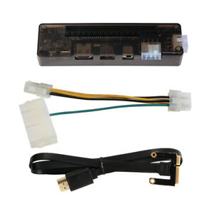 V8-0-EXP-GDC-Laptop-External-Independent-Video-Card-for-Beast-Mini-PCI-E-AC774