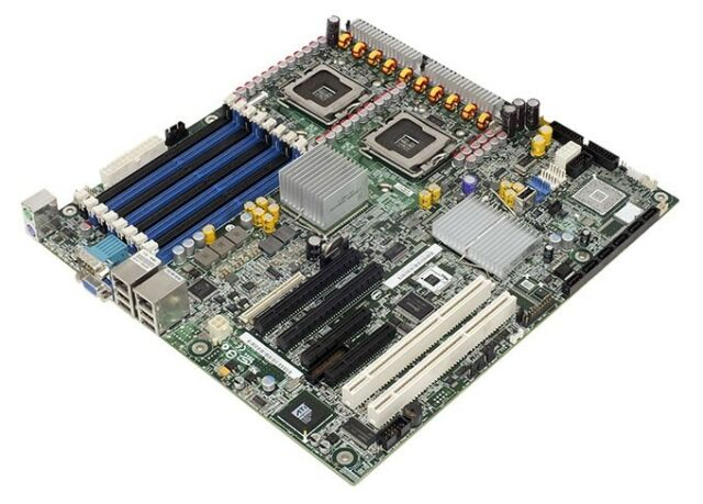 INTEL SERVER BOARD S5000PSL WINDOWS 8 X64 DRIVER DOWNLOAD