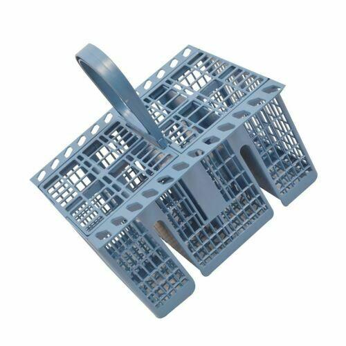 Véritable INDESIT difp 18B1UK Lave-vaisselle panier à couverts C00301361