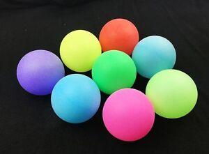 10pcs-40mm-Table-Tennis-Ping-Pong-Balls-Beer-Pong-Games-Sport-Party-Random-Color