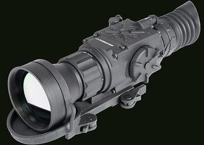 Armasight by FLIR Zeus 336 3-12x50 (60Hz) Thermal Imaging