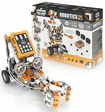 ENGINO ERP50 Robotics Programmable Edition with Wi-Fi   ******SPECIAL*******