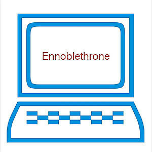 ennoblethrone