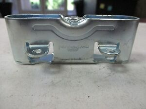 Penn-Elcom-9280F-Used-Panel-Lock-Female