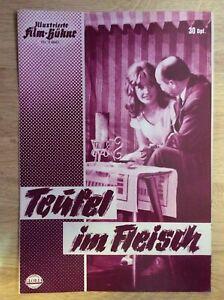 Teufel-im-Fleisch-IFB-6665-Aleksandar-Gavric-Ruth-Gassmann