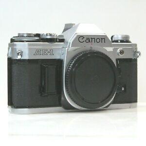 CLA-039-d-Canon-AE-1-35mm-SLR-Camera-30-Day-Returns-Canon-AE1-FD-SLR-CAMERA-CAE1C