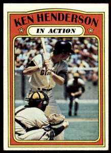 1972-Topps-In-Action-Ken-Anderson-San-Francisco-Giants-444