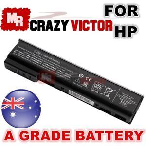 Battery-For-HP-PROBOOK-718677-421-718678-421-718755-001-718756-001-HSTNN-LP4Z