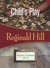 Child's Play by Reginald Hill (Paperback / softback)