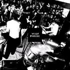 Apologies to the Queen Mary [LP] by Wolf Parade (Vinyl, May-2016, 3 Discs, Sub Pop (USA))