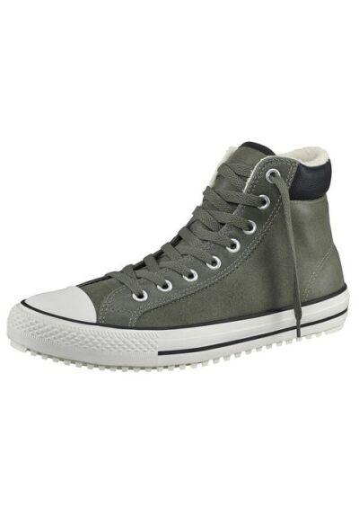 Converse CTAS Gr.39, Boot, Sneaker, Gr.39, CTAS Leder, neu 874d80