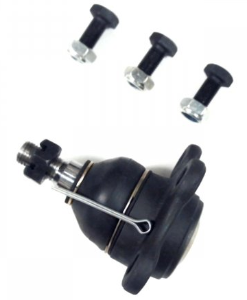 Mevotech MK90685 Upper Suspension Ball Joint