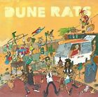 Dune Rats-dune Rats US IMPORT CD