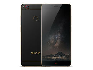 can restore zte nubia z11 dual sim cant buy unlocked