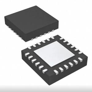 BQ24193RGET-Ic-USB-Adaptateur-Chargr-I2C-24VQFN-039-039-GB-Company-SINCE1983-Nikko-039-039