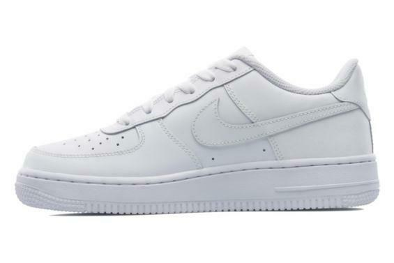 Nike air force 1 | Acquisti Online su eBay