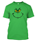 The-Grinch-Face-tshirt-t-shirt-tee-shirt-GREEN-ANY-SIZE