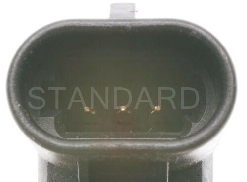Engine Camshaft Position Sensor Standard PC102