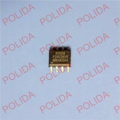 OPA2172ID   IC INST AMP 2 CIRCUIT 8SOIC  /'/'UK COMANY SINCE1983 NIKKO/'/'