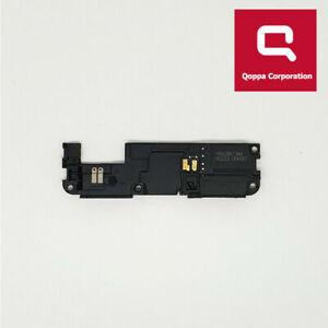 Sony-Xperia-E5-F3311-Veritable-Buzzer-Ringer-haut-parleur-avec-antenne
