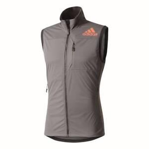 Adidas Xperior XPR Vest, Ski DSV Premium Outdoor-Weste Herren Gr.S ... 1b75048879