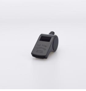 Acme Plastic Thunderer Whistle 559