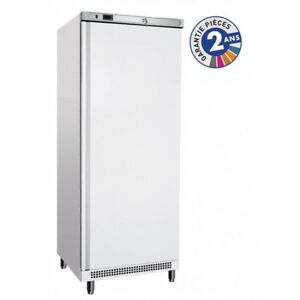Armoire-refrigeree-GN-2-1-positive-600-Litres-0-10-pieds-reglables-A600TN