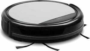 Medion® Saugroboter MD 18500 grau - Staubsauger Sauger Roboter MSN: 50063200