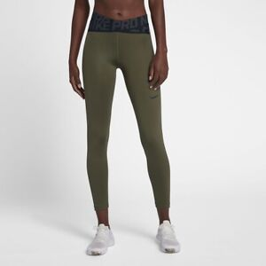 ebay nike leggings