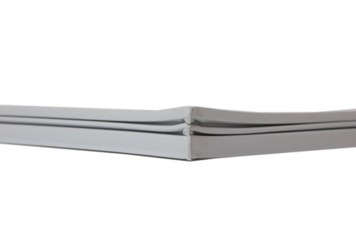 Kelvinator Fridge Seal  M250 VC  1325X560   Refrigerator Door Seal