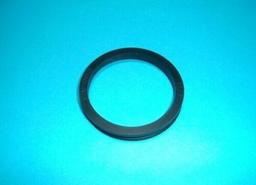 V75A V 75 A    **NEU** 1 V-Ring VA 75  NBR VA75