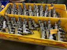 100 Ingersoll Rand Ir 7802a 38 Air Drill Jacobs Chuck Pistol Grip 2000rpm