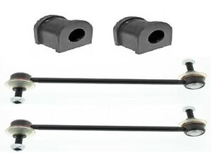 For-Toyota-RAV4-mk2-2000-05-Front-ARB-Anti-Roll-Bar-Sway-bar-Bushes-amp-Drop-Links
