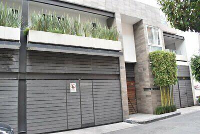 Departamento en Renta en Luis David Mixcoac