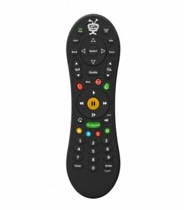 TiVo-Roamio-Mini-Bolt-Remote-Control-Cable-TV