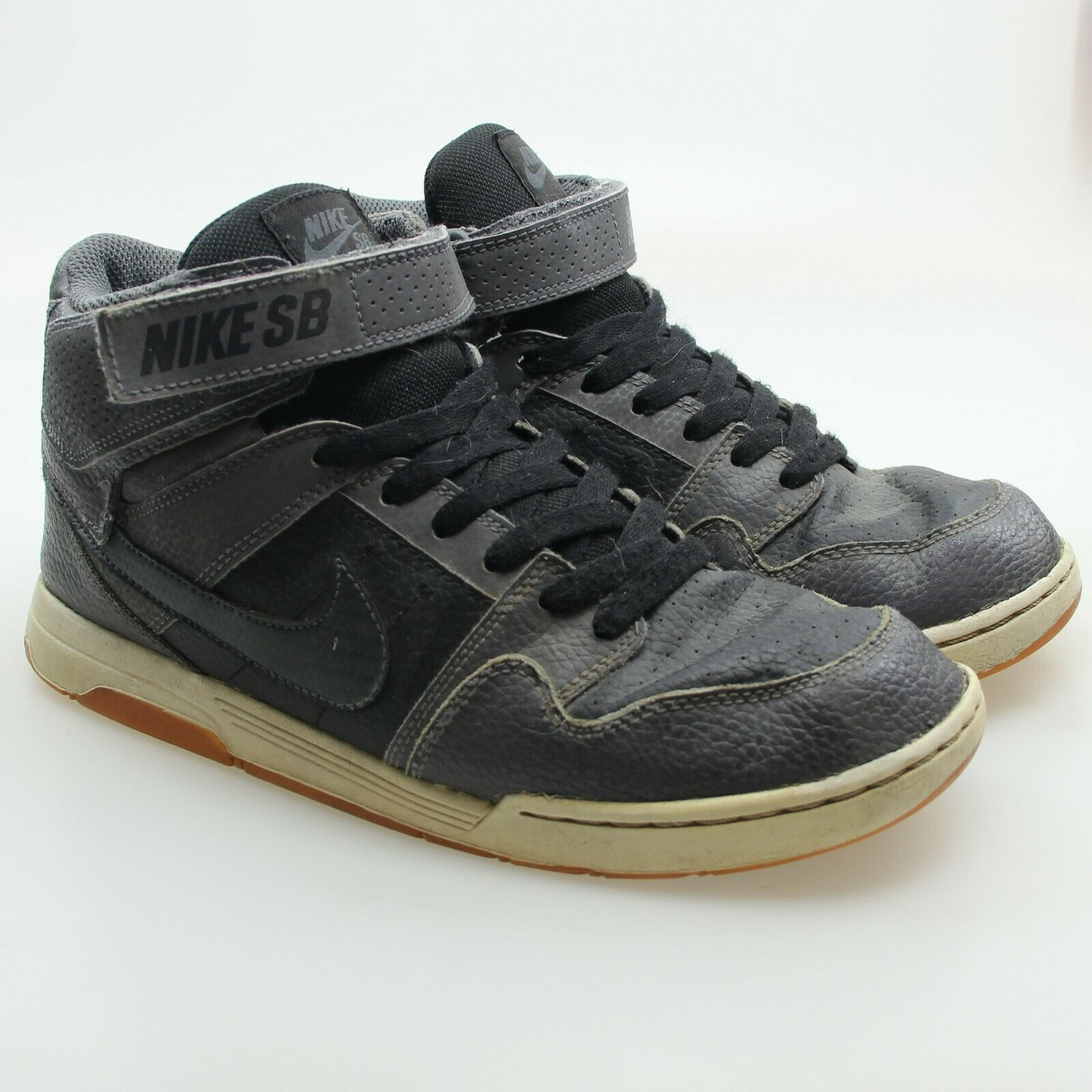 nike shoes youth size 5