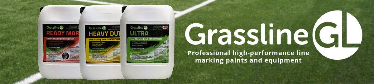 grasslinelinemarkingpaints