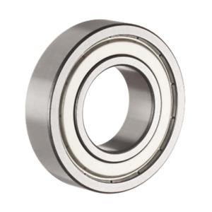 S6203-ZZ-Stainless-Steel-Ball-Bearing