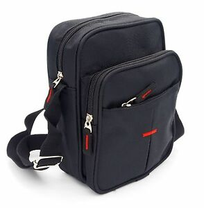 Image is loading Small-satchel-bag-shoulder-man 563c49fcabc