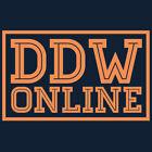 ddwonline